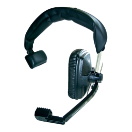 Beyer Dynamic DT-108 Headset