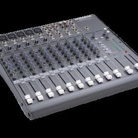 Mackie 1402 Mixer
