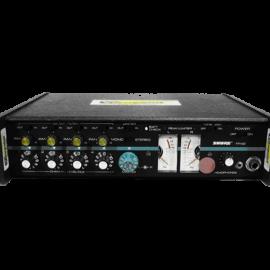 Shure FP-42 Mixer