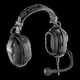 Telex Dual Muffs Headset