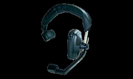 Beyer Dynamic DT-108 Headset