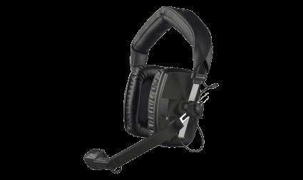 Beyer Dynamic DT-109 Headset