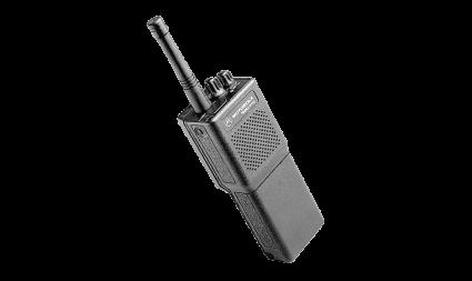 Motorola P-110 Walkie Talkie