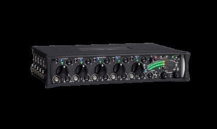 Sound Designs 552 Mixer